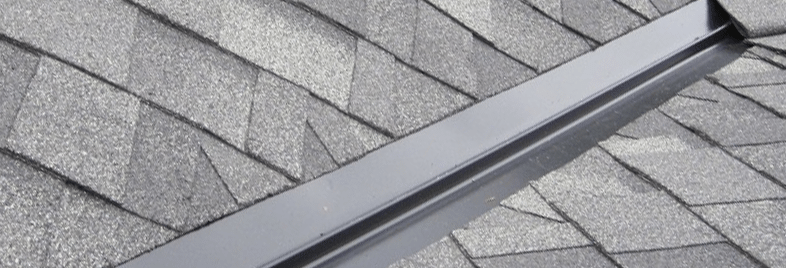 Roof Repairs Amp Roofing Contractors Near Floral Park Ny