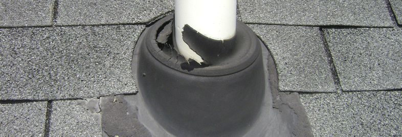 Vent-Pipe-Boots