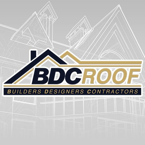 Roofing Contractors Long Island - BDC