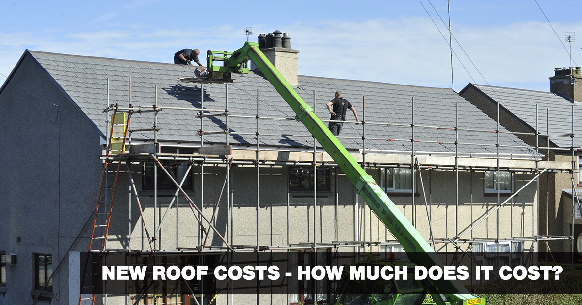 new-roof-costs