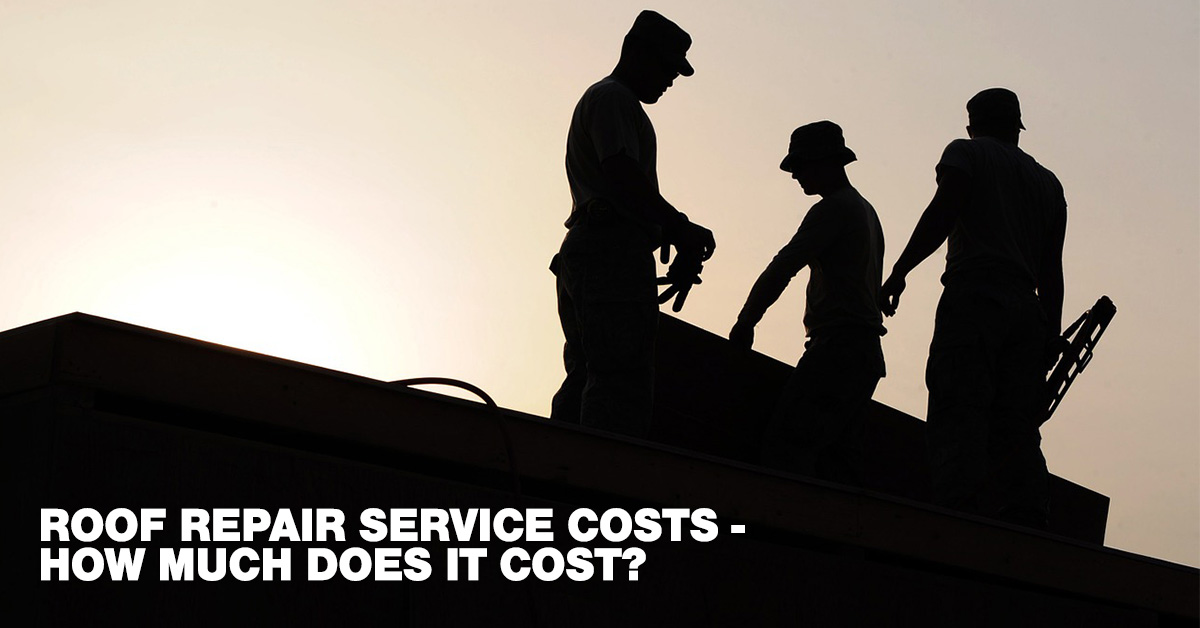 roof-repair-service-costs