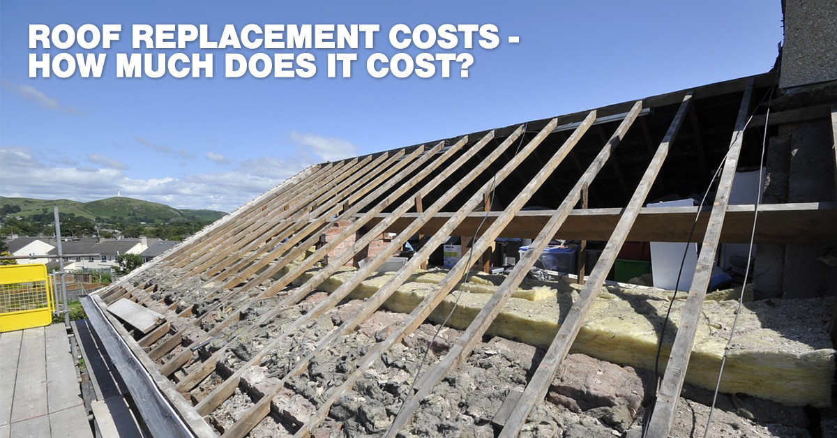 roof-replacement-costs