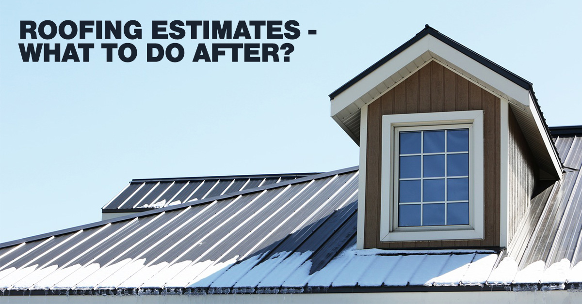 roofing-estimates