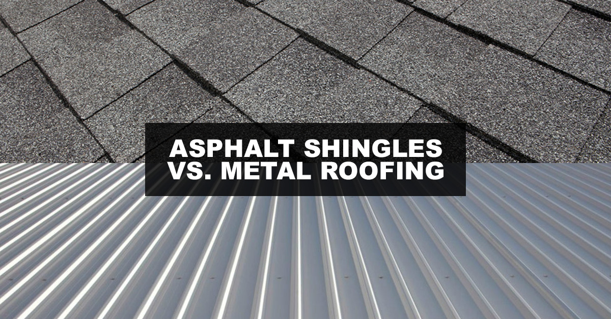 asphalt-shingles-vs-metal-roofing