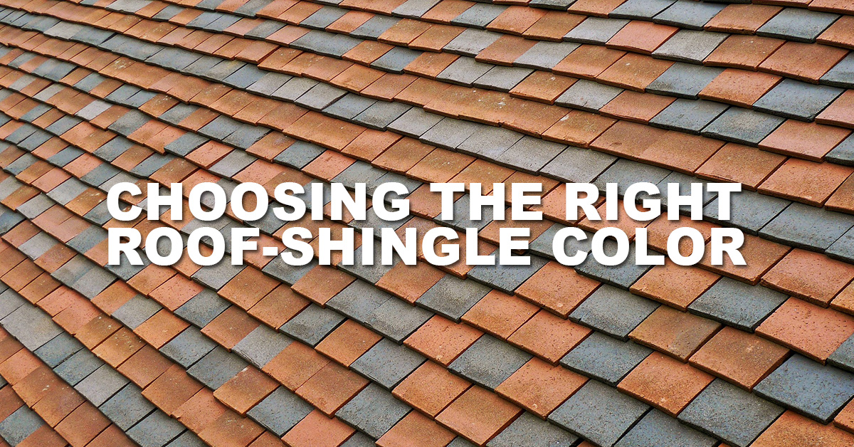 choosing-the-right-roof-shingle-color