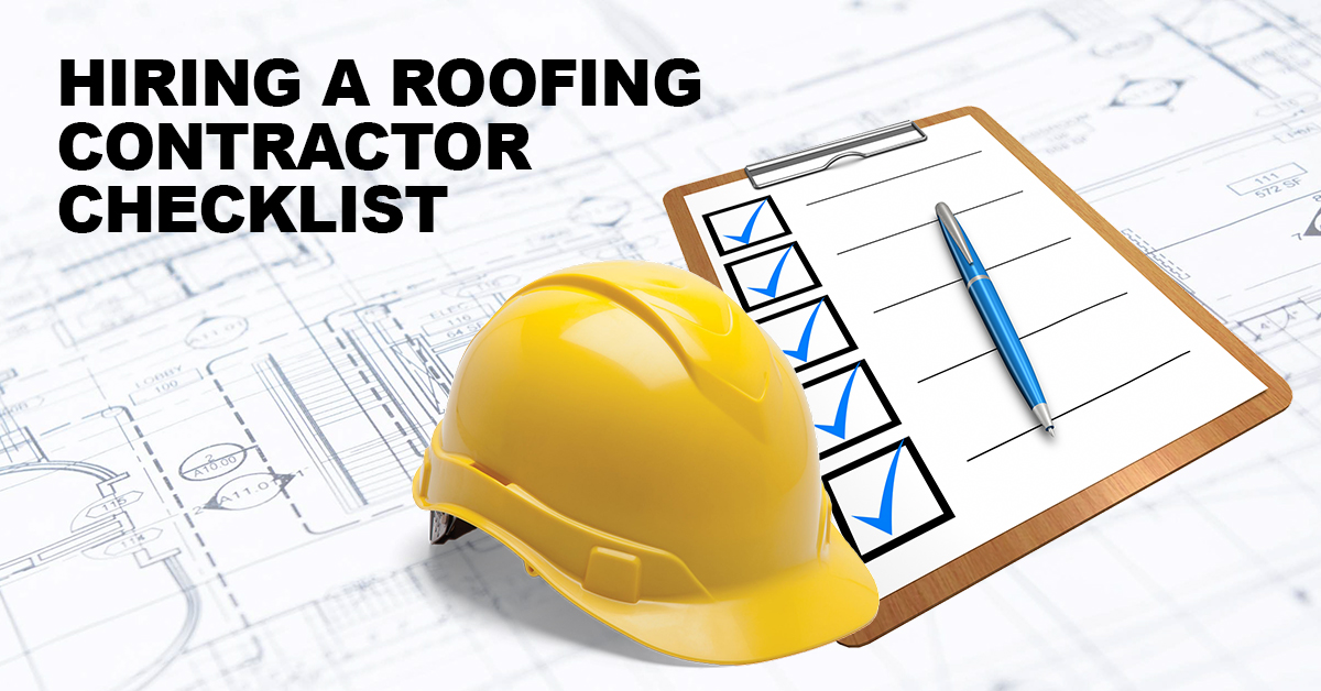 hiring-a-roofing-contractor-checklist