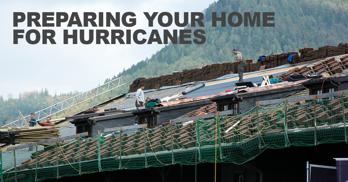 preparing-your-home-for-hurricanes