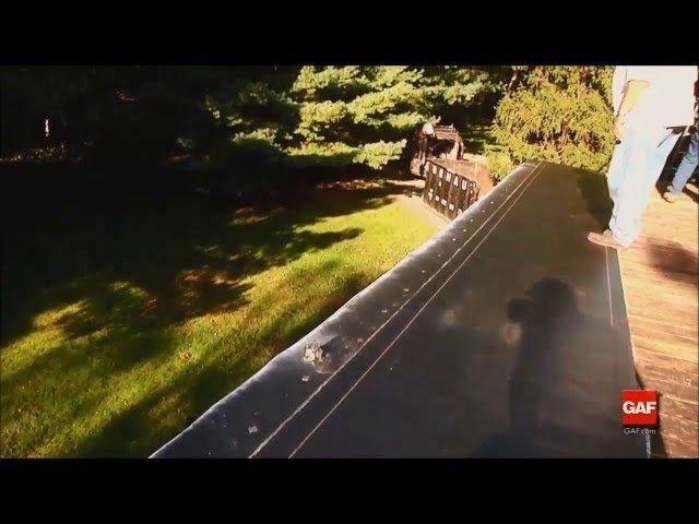 Low Slope Roofing Installation Guide By Roof Repair 101