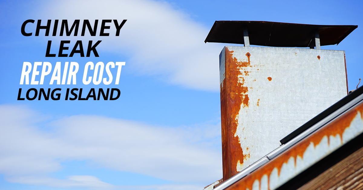 Chimney-Leak-Repair-Cost-Long-Island