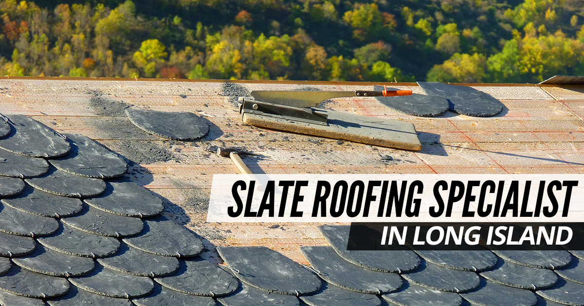 Slate-Roofing-Specialist-In-Long-Island