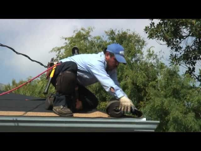 Roofing Start To Finish Builders Designers Amp Contractors