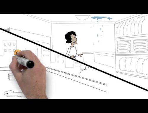 'How We Do It' | Best Roofing | Commercial Roofing Contractors