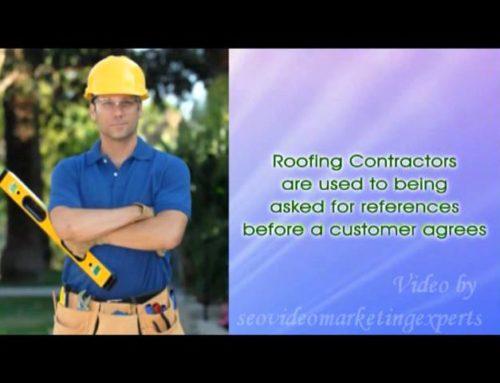 Roofing Westfield NJ – Westfield NJ Roofing Repair Contractors